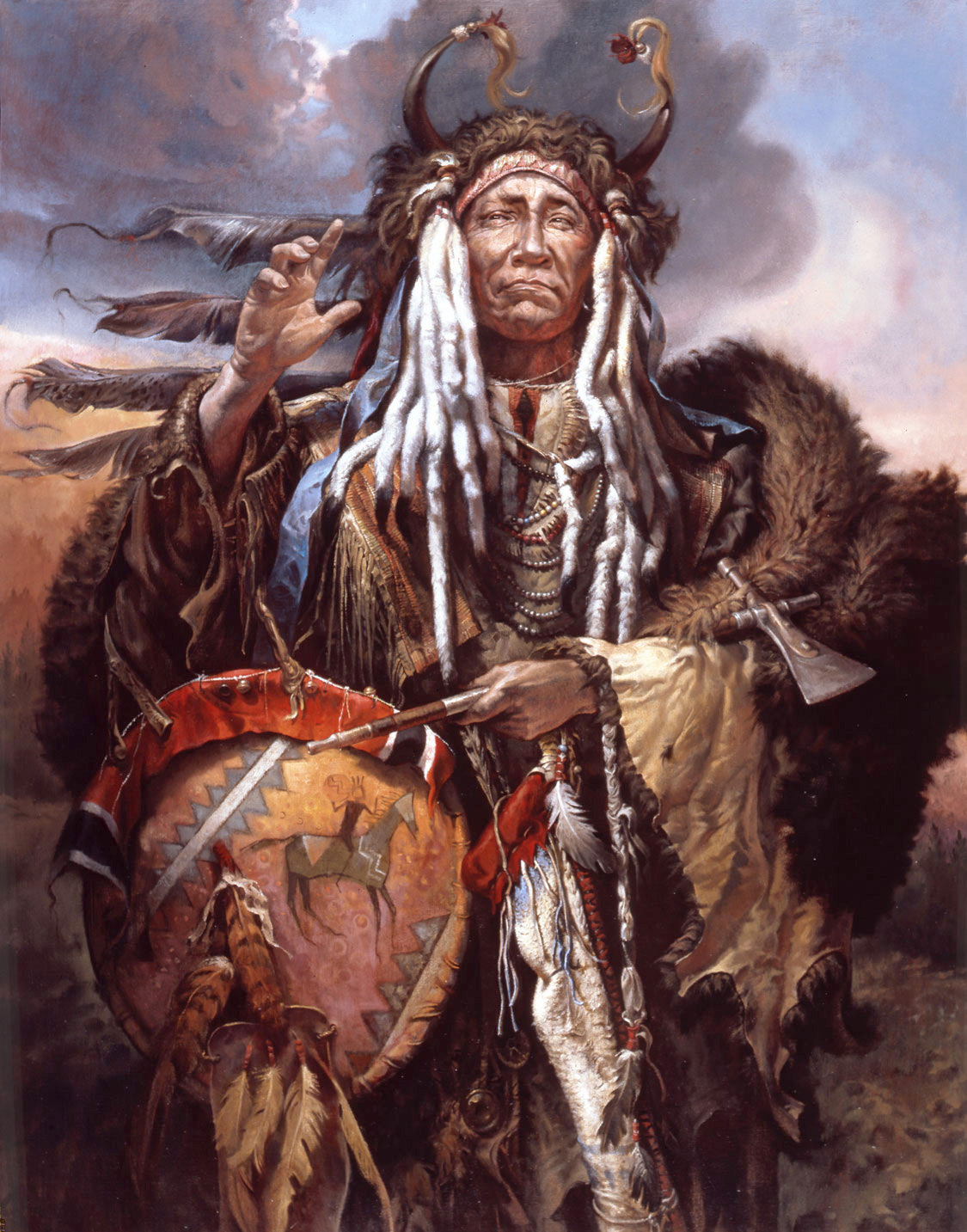 big horn hindu single men Battle of little bighorn: were the weapons the be that the battle of the little bighorn is the most written the cheyenne big beaver had.